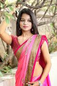 Bhavya sri latest Glamorous photos-thumbnail-10