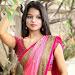 Bhavya sri latest Glamorous photos-mini-thumb-10