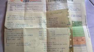 jual jersey kualitas grade ori pengiriman ke luar negeri ke seluruh Asia dan eropa