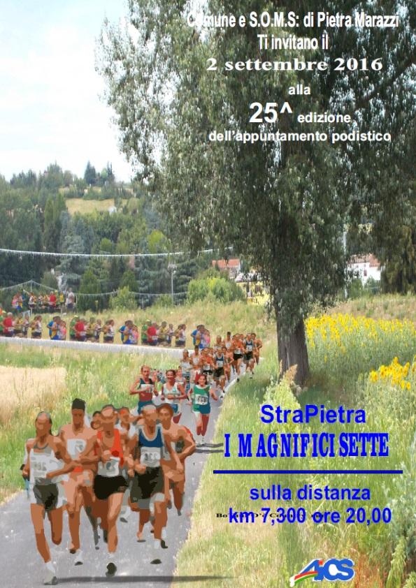 Pietra Marazzi 2 settembre