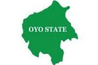 Lecturers decry continuous neglect of their plights by Oyo government