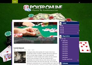 http://3.bp.blogspot.com/-Mio7TUXt-to/Tl3VM0O0ZgI/AAAAAAAAEWU/lZh745X-j74/s1600/Poker%2BOnline%2BBlogger%2BTemplate%2BCoolbthemes%2B%2528Custom%2529.png