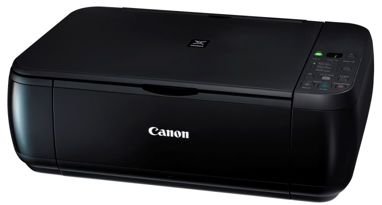 Search Results for 'Cara Mereset Printer Canon Mp287 Software Resetter ...