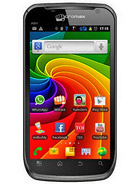 micromax A100, specifications of Micromax A100, Features of Micromax A100, Price of Micromax A100, android dual sim smartphone