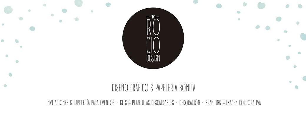 Rocio Design