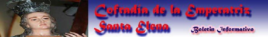 Cofradia de Santa Elena