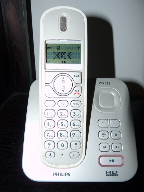 meublesoccasion telephone fixe philips. Black Bedroom Furniture Sets. Home Design Ideas
