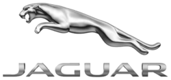 Jaguar Car Manufacturers