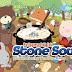 Stone Soup(Japanese Story)