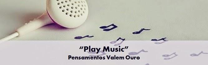 Músicas, Zélia Duncan, Hebert Viana, Vanessa Vieira