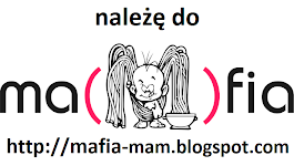 Mamfia