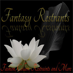 Fantasy Restraints