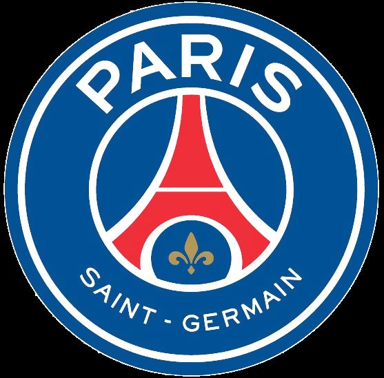 FußballGlobus: Mit den Bauern in Paris. PSG vs EAG