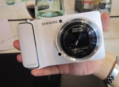 Samung Galaxy Camera Di Jual 7 Jutaan [ www.BlogApaAja.com ]