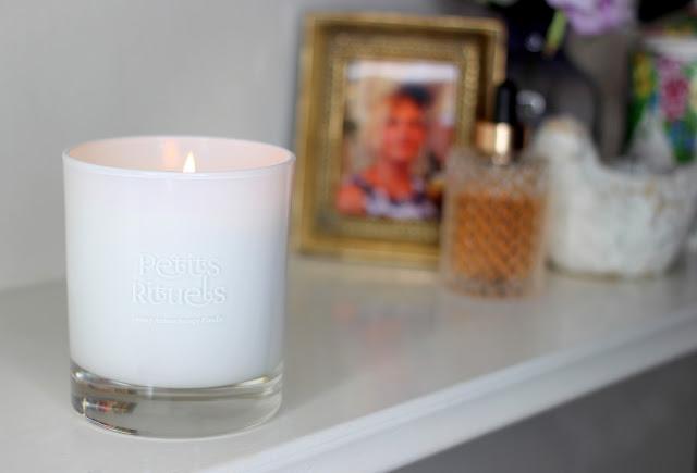 petits-rituels-sensual-healing-review