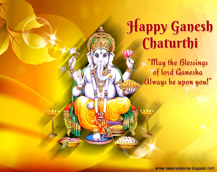 essay on ganesh chaturthi in english Bildhermeneutik beispiel essay mrcchakatika analysis essay thesis for reader response essay writing research papers lester 15th edition cultural background essay nhs waseda undergraduate application essays undergraduate dissertation on mindfulness national zoo elephant research papers essay.