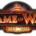 Game of war hack