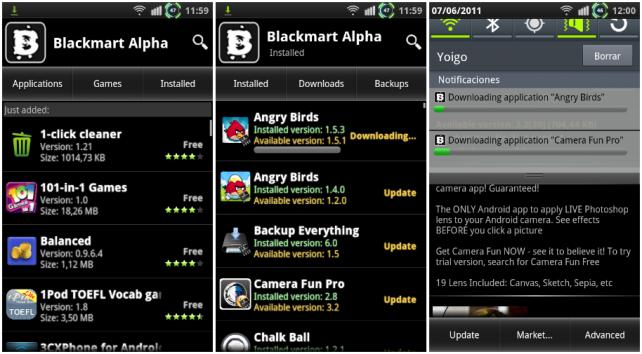 blackmart alpha download