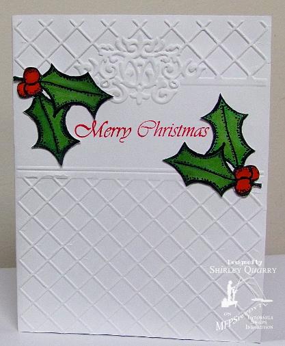 christmas cards 2012 holy - photo #41