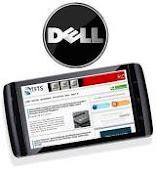 Dell Streak Rp. 2.750.000.- klik gambar