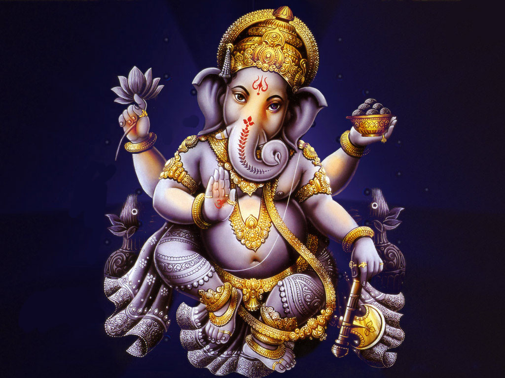 http://3.bp.blogspot.com/-Mj0-M6gT264/UFr3en3DrgI/AAAAAAAAABU/o7F0iJf33jU/s1600/God-Ganesha-Wallpapers-6.jpg