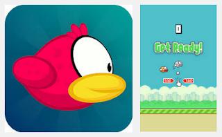 http://minority761.blogspot.com/2015/08/dijamin-flappy-bird-ini-anti-nabrak.html