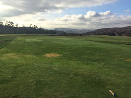 Simi Golf Courses