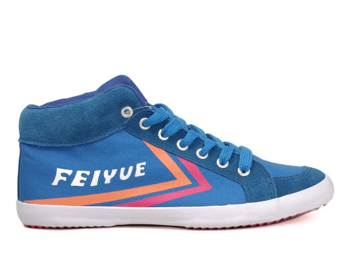 feiyue shoes new fashion feiyue delta mid sneakers