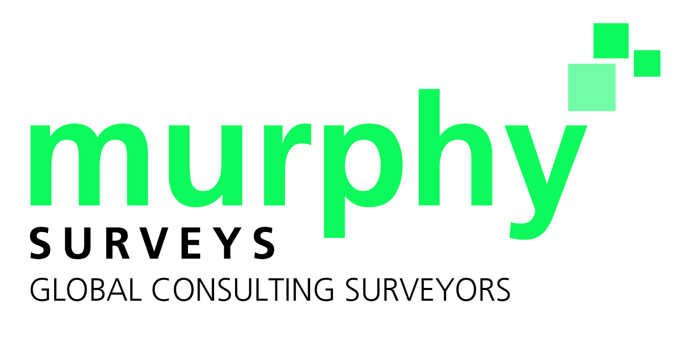 Murphy Survey's