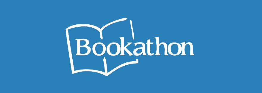 http://someculturewithme.blogspot.com/2015/06/bookathon-czyli-maraton-czytelniczy-moj.html