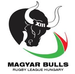 Magyar Bulls RLFC