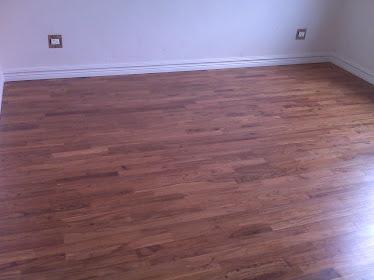 Besthought wooden flooring and decking for Hardwood flooring zimbabwe