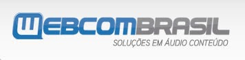 WebComBrasil