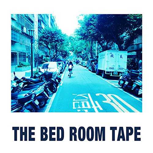 [Album] THE BED ROOM TAPE – YARN (2015.12.02/MP3/RAR)