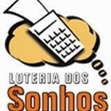 LOTERIA DOS SONHOS.