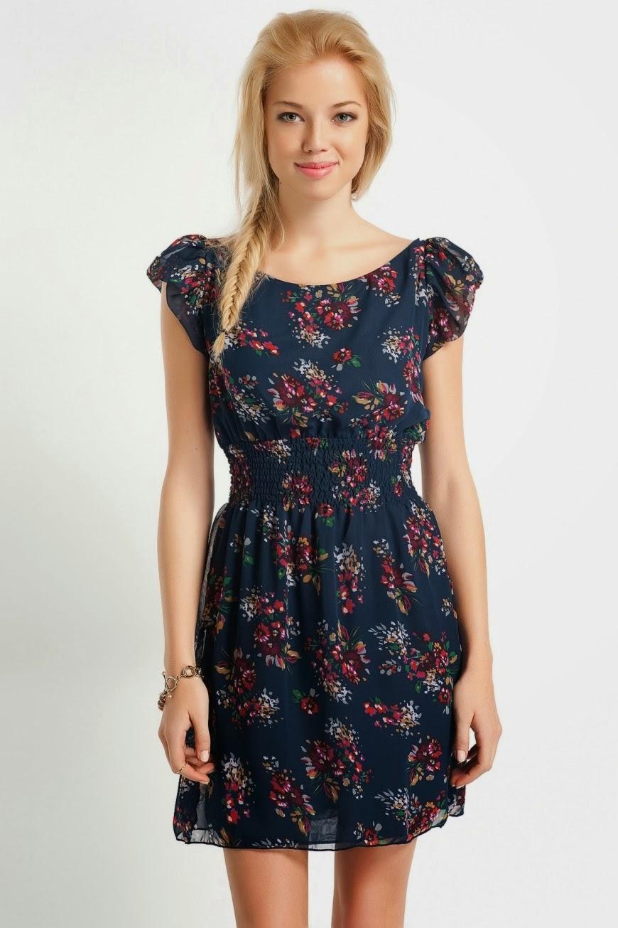 koton 2014 2015 summer spring women dress collection ensondiyet1 koton 2014 elbise modelleri, koton 2015 koleksiyonu, koton bayan abiye etek modelleri, koton mağazaları,koton online, koton alışveriş
