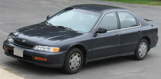 Honda-Accord-1994