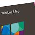 La cuota de Windows 8 en tablets y ultraportátiles será del 39% en 2016
