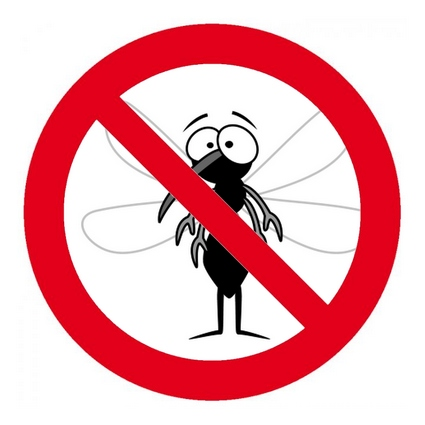 Le blog de sylvie repousser les moustiques avec les - Lavande contre moustique ...