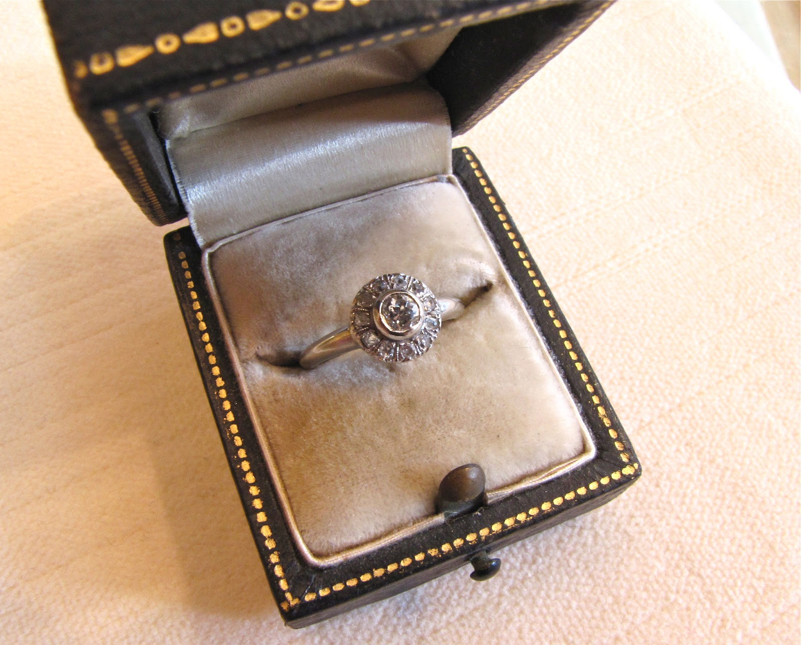 Amazing Wedding Ring Stores Wedding