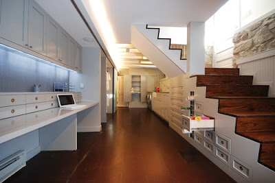 5 Easy Basement Remodeling Ideas | Home And Decoration Tips