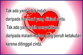 kata+kata+cinta Kumpulan Gambar Kata kata Romantis, Unik, Gokil
