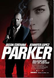 Parker  []