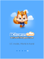 Airtel UC Browser Trick Latest