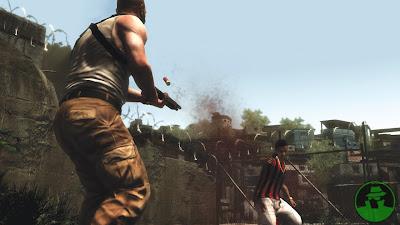 تحميل لعبة ماكس بين - Max Payne 3 - آخر اصدار وتحميل مباشر Max-payne-3-20090623065542415-2904531