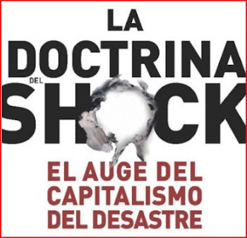 DOCUMENTAL LA DOCTRINA DEL SHOCK DOBLADA AL ESPAÑOL