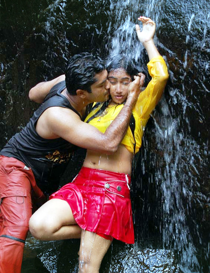 tamil hot scenes from movie   sex porn images