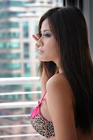 natalie hayashi, sexy, swimsuit, hot, pretty, filipina, pinay, exotic, exotic pinay beauties