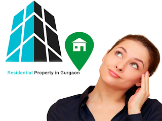 residential property for sale in gurgaon
