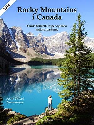 Autocamper og motorhome rejser til canada og usa - Fotos tale mporaines ...